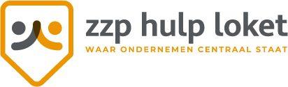 ZZP-Hulp loket